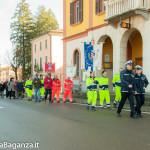 polizia-municipale-285-san-sebastiano