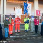 polizia-municipale-289-san-sebastiano