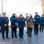 polizia-municipale-295-san-sebastiano