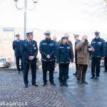 polizia-municipale-296-san-sebastiano