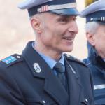 polizia-municipale-306-san-sebastiano