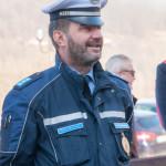 polizia-municipale-307-san-sebastiano