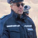 polizia-municipale-308-san-sebastiano