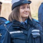polizia-municipale-309-san-sebastiano