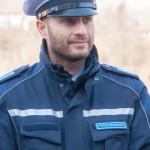 polizia-municipale-310-san-sebastiano