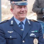 polizia-municipale-311-san-sebastiano