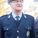 polizia-municipale-312-san-sebastiano