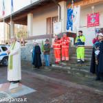 polizia-municipale-313-san-sebastiano
