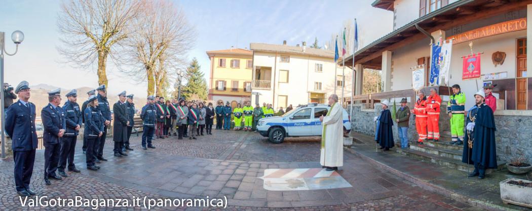 polizia-municipale-314-san-sebastiano