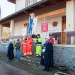 polizia-municipale-315-san-sebastiano