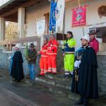 polizia-municipale-317-san-sebastiano