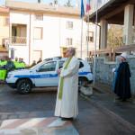 polizia-municipale-318-san-sebastiano