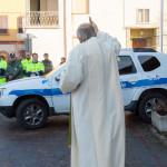 polizia-municipale-322-san-sebastiano