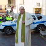 polizia-municipale-324-san-sebastiano