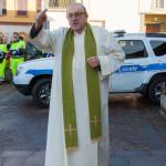polizia-municipale-326-san-sebastiano
