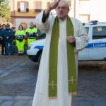 polizia-municipale-328-san-sebastiano