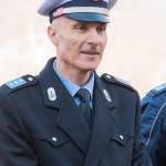 polizia-municipale-329-san-sebastiano