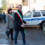 polizia-municipale-332-san-sebastiano