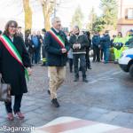 polizia-municipale-334-san-sebastiano