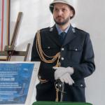 polizia-municipale-354-san-sebastiano