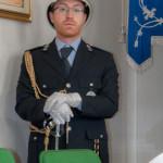 polizia-municipale-355-san-sebastiano