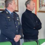 polizia-municipale-358-san-sebastiano