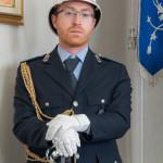 polizia-municipale-360-san-sebastiano