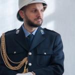 polizia-municipale-362-san-sebastiano