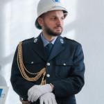 polizia-municipale-363-san-sebastiano