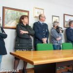 polizia-municipale-365-san-sebastiano