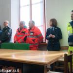 polizia-municipale-366-san-sebastiano