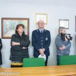 polizia-municipale-367-san-sebastiano