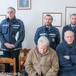 polizia-municipale-369-san-sebastiano