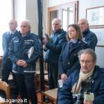 polizia-municipale-370-san-sebastiano