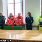 polizia-municipale-371-san-sebastiano