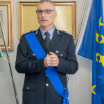 polizia-municipale-372-san-sebastiano