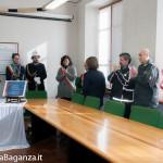polizia-municipale-373-san-sebastiano