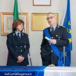 polizia-municipale-376-san-sebastiano