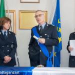 polizia-municipale-377-san-sebastiano
