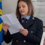 polizia-municipale-379-san-sebastiano