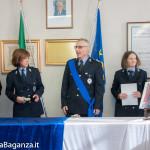 polizia-municipale-380-san-sebastiano