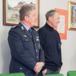 polizia-municipale-382-san-sebastiano