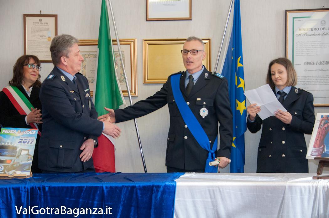 polizia-municipale-383-san-sebastiano