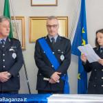polizia-municipale-384-san-sebastiano