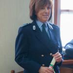 polizia-municipale-388-san-sebastiano