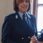 polizia-municipale-389-san-sebastiano