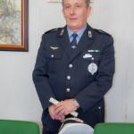 polizia-municipale-390-san-sebastiano