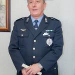 polizia-municipale-391-san-sebastiano