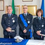 polizia-municipale-392-san-sebastiano