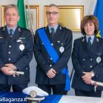 polizia-municipale-393-san-sebastiano